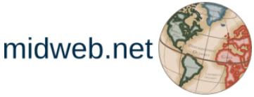 midweb.net